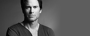 CNN - Rob Lowe on long term care planning | Genworth