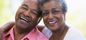 Long Term Care - Long Term Care Information | Genworth